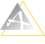 LOGO ARCHEOPS